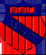 AAU Baseketball