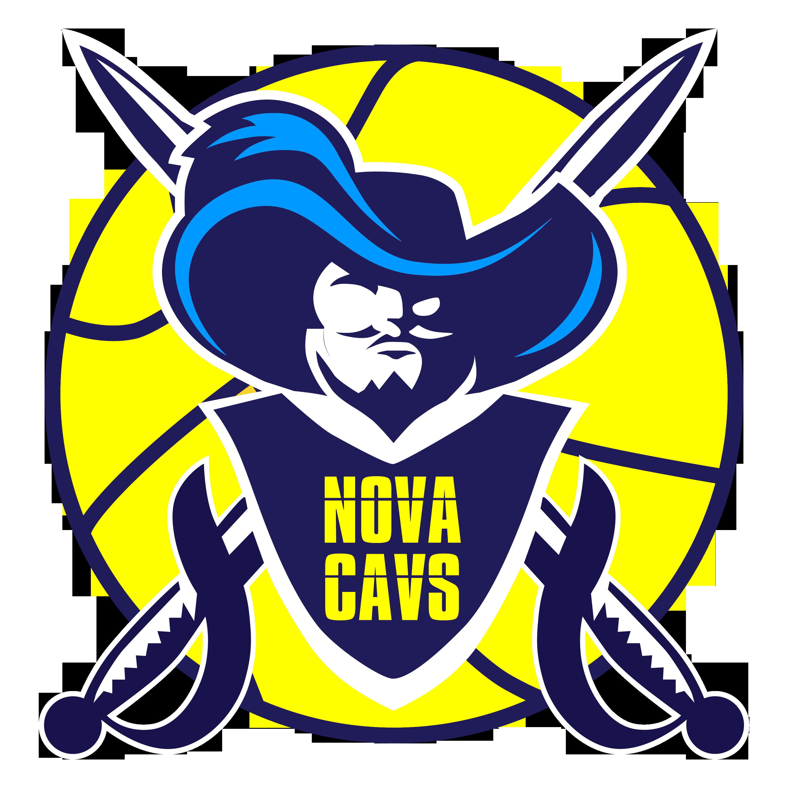Nova Cavaliers