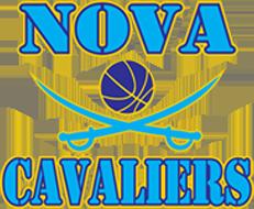 Nova Cavs