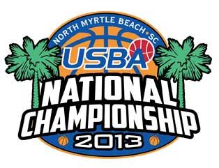 2013-USBA Nationals-Logo