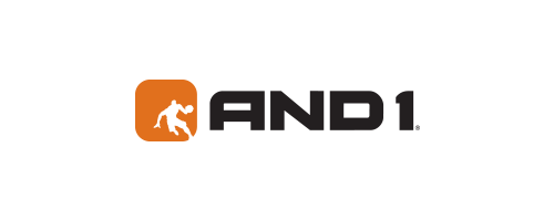 And1_logo