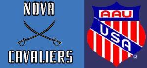 Battle of NOVA 2012