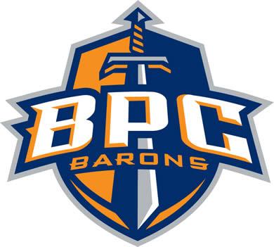 brewton-parker-college-a55cc8a2b2ea4f