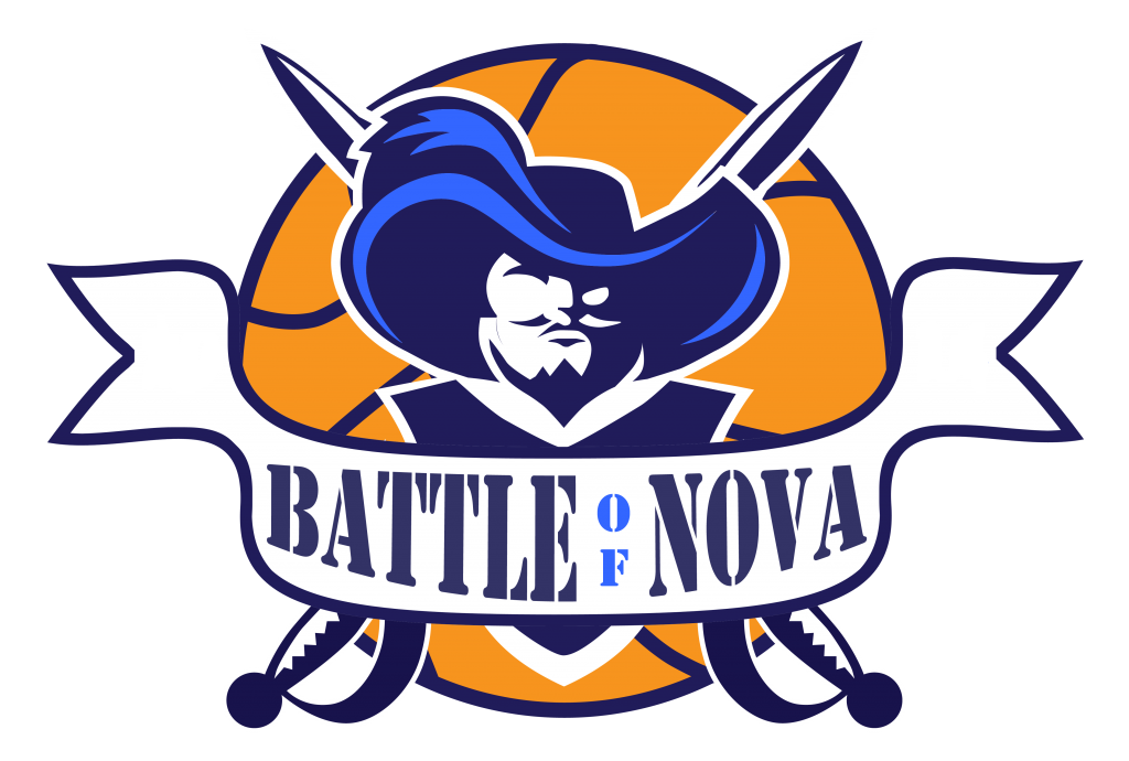 battle-of-nova-logo