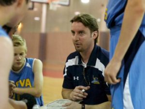 sean-holcombe-coaching-picture